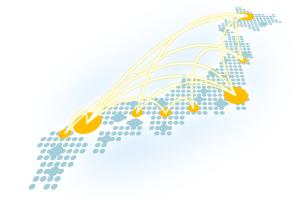 全国ネットワーク