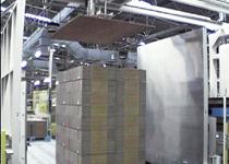 天板供給装置