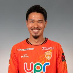 レノファ山口FCオフィシャルパートナー契約